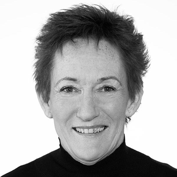 Gitte Bak Malle