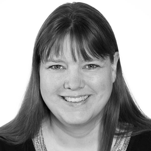 Jonna Celander Pedersen