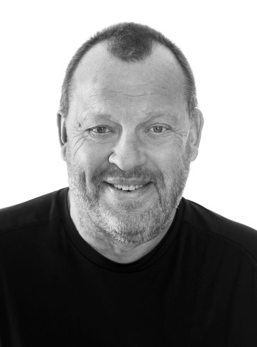 Kim Gottschalk