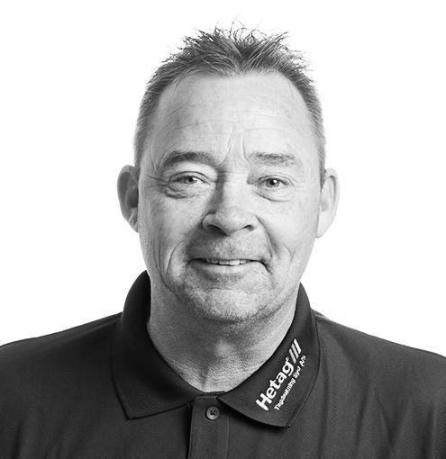 Morten Guldbo