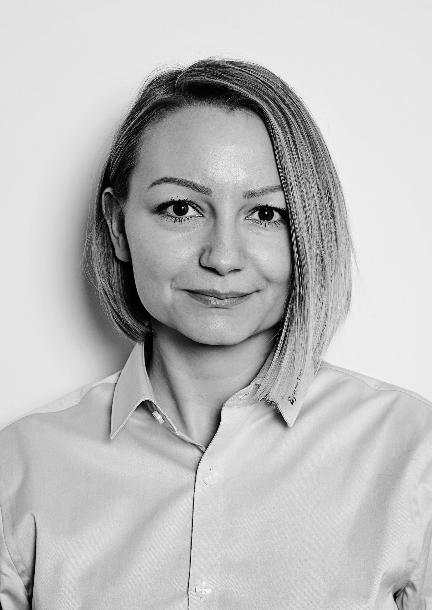 Katarzyna Czerepaniak