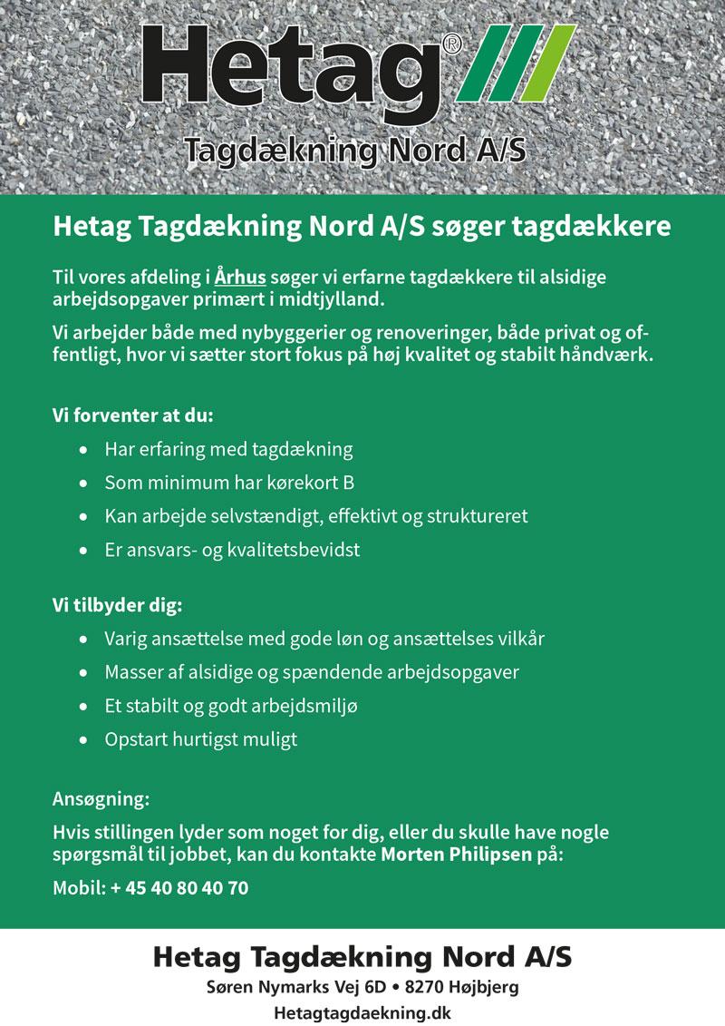 Tagdækkere_HSYD